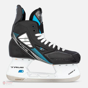 2020 TRUE TF7 SR HOCKEY SKATE