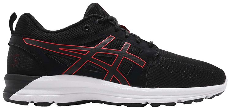 ASICS LADIES TORRANCE MX RUNNING SHOE