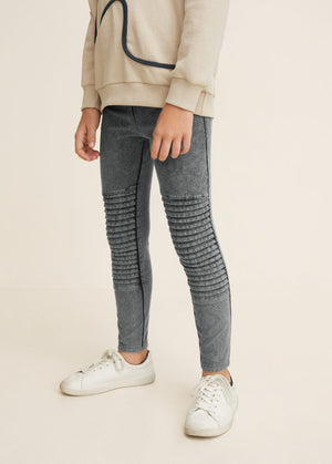 LEGGINGS CAPRICO