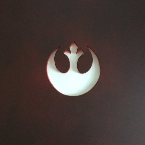Rebel Alliance Cutout 001