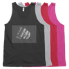 QNZY Fist Tank, 4 Colors