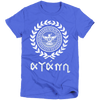 Love in Greek, Women's, Available in 3 Colors