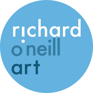 Richard O'Neill Art Shop