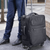 THE BEST LUGGAGE FOR LONGER TRIPS