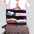 THE BAGGAGE  BUTLER  TRAVEL ORGANIZER