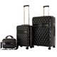 THE JET SETTER HARDSIDE CARRY ON