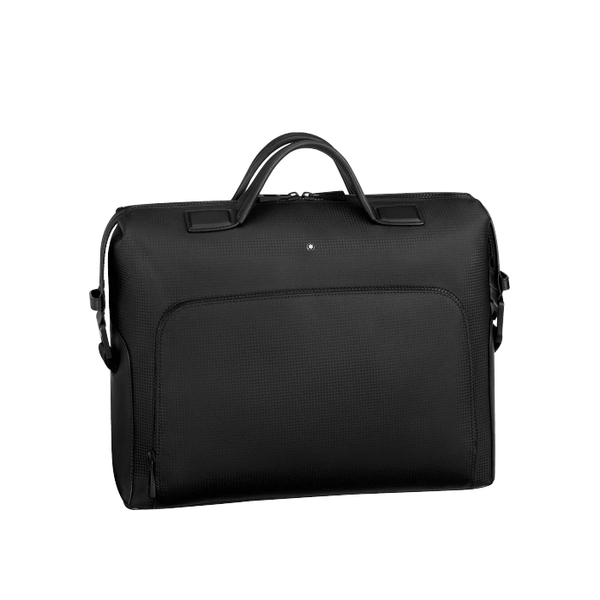 Extreme 2.0 Document Case Medium Black