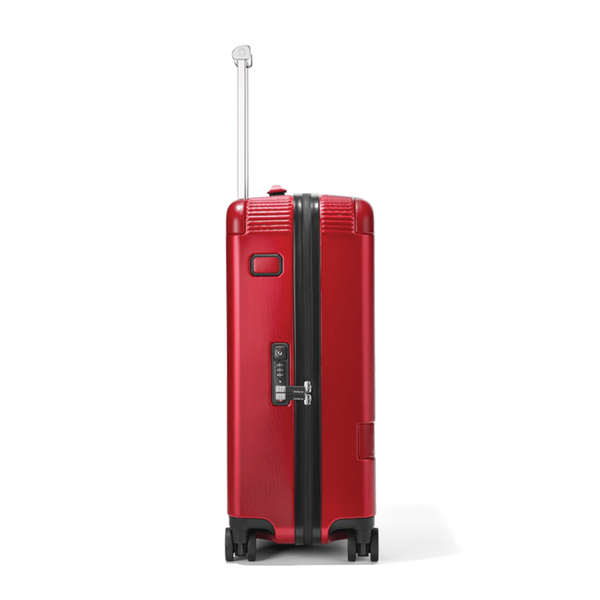 #MY4810 Montblanc x (RED) Cabin Trolley