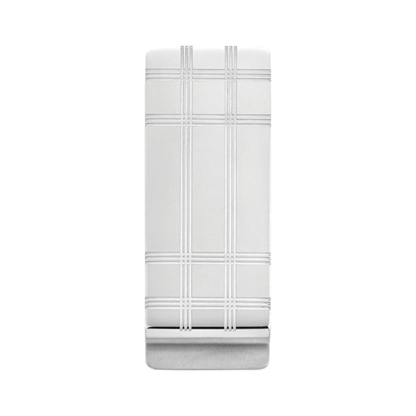 Montblanc Essential Sartorial money clip