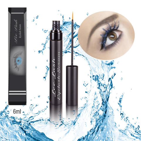 The Trend and Impact of Eуеlаѕhеѕ Sеrum on Women ! Eyelash Serum By Haleness Pro !