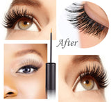 Eyelash Serum By Halenesspro.com