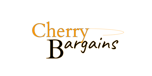 Cherry Bargains