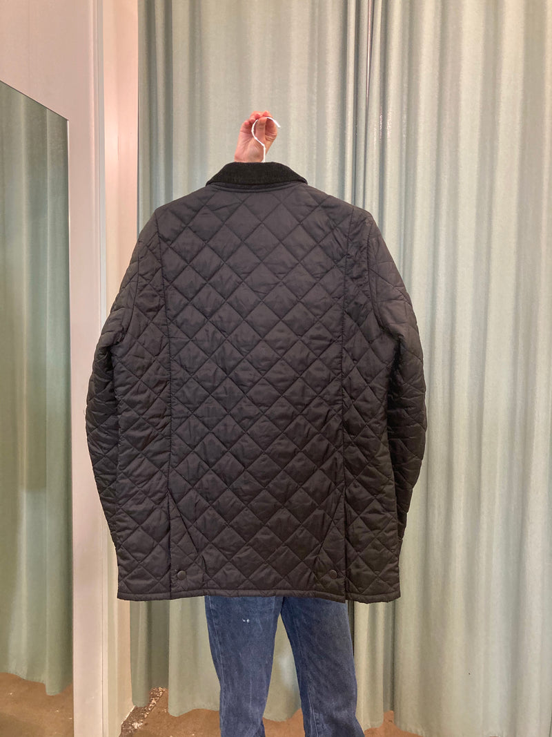 Barbour Quilted Everyday Jacket