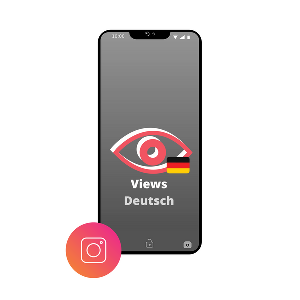Auto Instagram Views