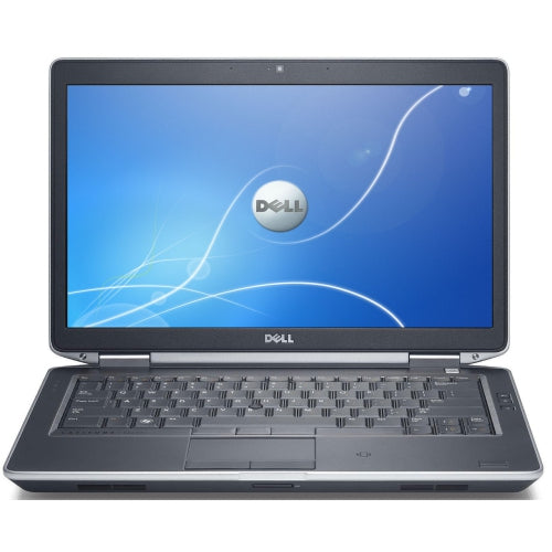 Dell Latitude E6430 - i5-3320m 2.6GHz | 8GB-16GB DDR4 RAM | 128GB SSD - 512GB SSD (REFURBISHED)