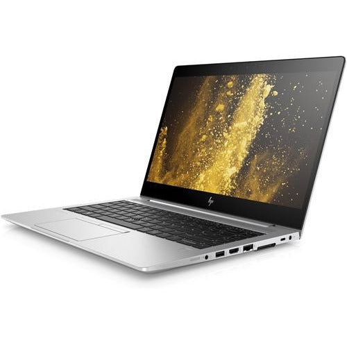 HP EliteBook 840 G6 -i7-8665U 1.9 GHz |  8-16GB RAM | 128GB SSD - 256GB SSD - 512GB SSD (REFURBISHED)