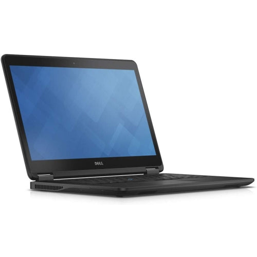 Dell Latitude E7450 -i5-5300U 2.9GHz | 8-16GB RAM | 128GB SSD - 256GB SSD - 512GB SSD (REFURBISHED)