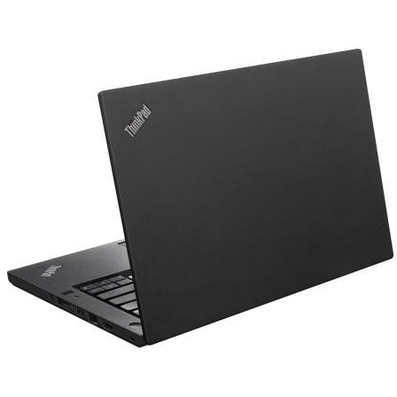 Lenovo Thinkpad T460 - i7-6600U 2.6GHz | 8-16GB RAM | 128GB SSD - 256GB SSD - 512GB SSD (REFURBISHED)