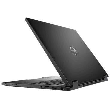 Dell Latitude 7390 - i7-8650U 1.9GHz | 16GB DDR4 RAM | 512GB NVMe (REFURBISHED)