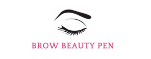 Brow Beauty Pen