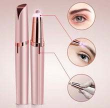 Load image into Gallery viewer, BeautyPen™ - Eyebrow Perfector