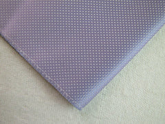 Solid Light Purple - Center Street Tie Makers
