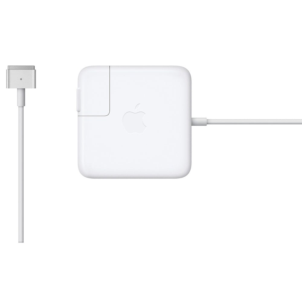 85W MagSafe 2 Power Adapter for MacBook Pro (Retina, 15-inch, Mid 2012-2015)