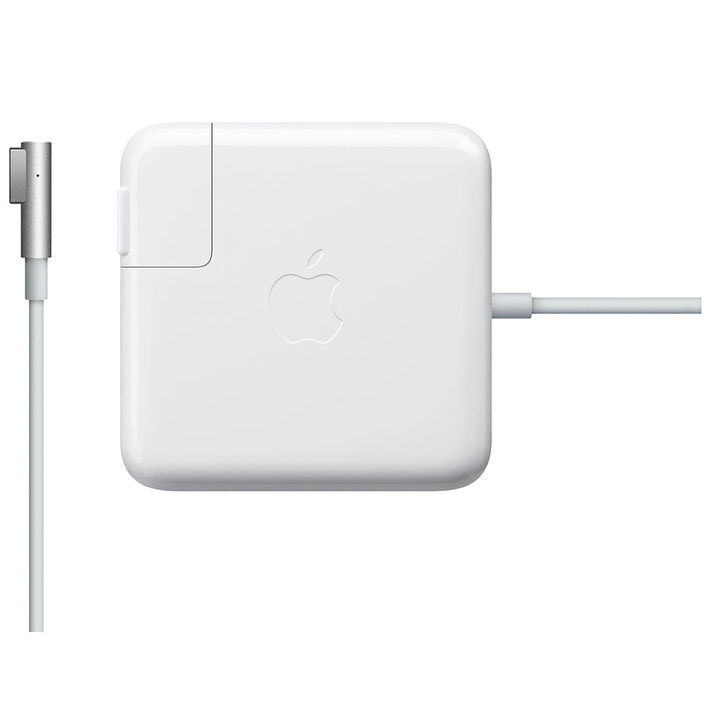 85W MagSafe Power Adapter for MacBook Pro (15 and 17 inch )
