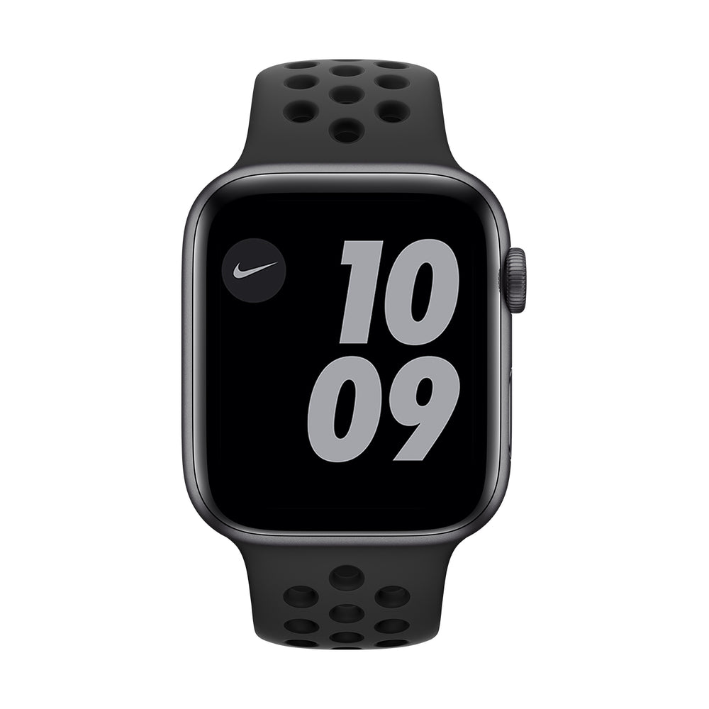 Watch Nike Series 6 (44 MM/GPS)