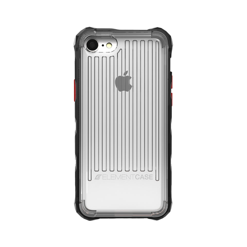 Special Ops Case for iPhone SE