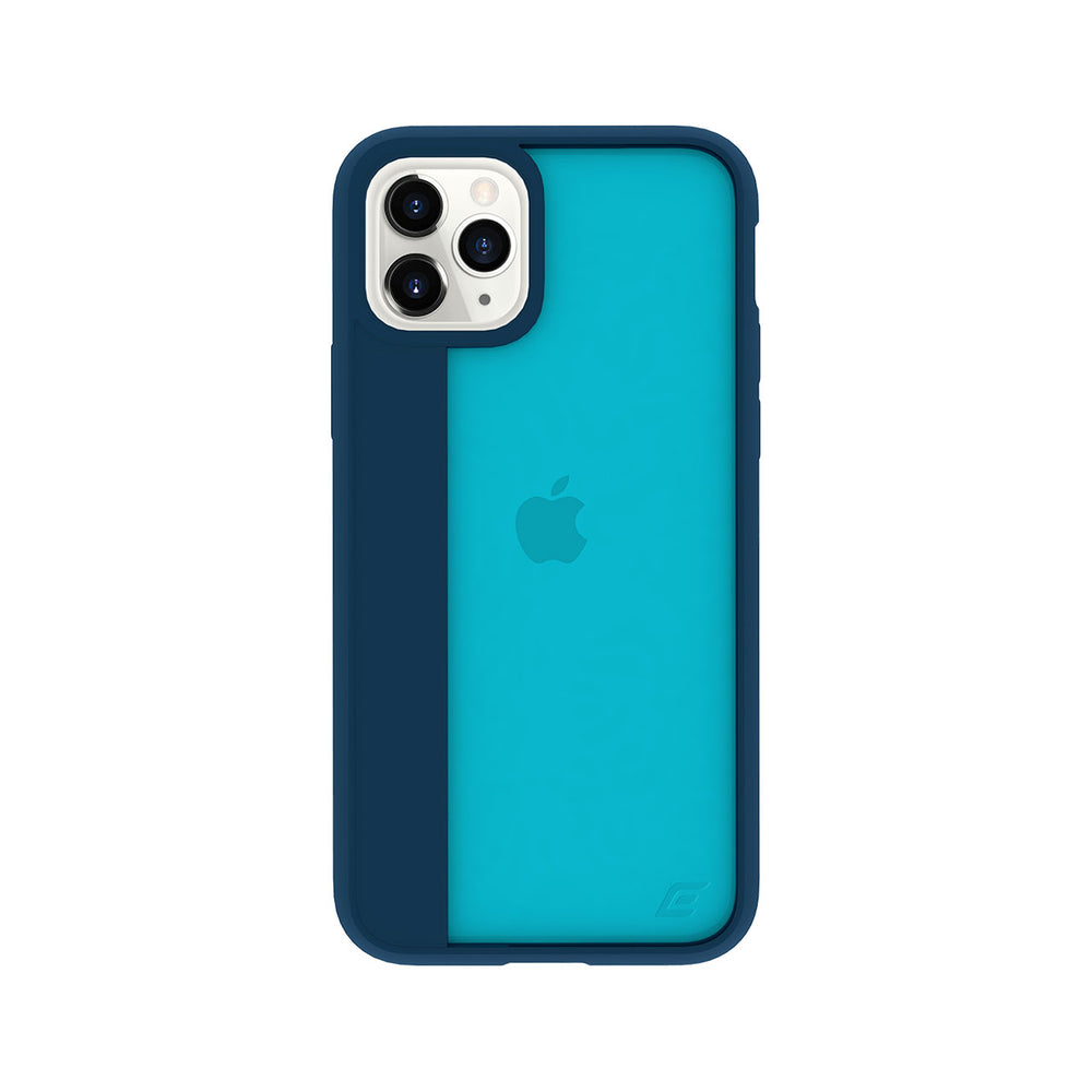 Illusion Case for iPhone (11, 11 Pro and 11 Pro Max)