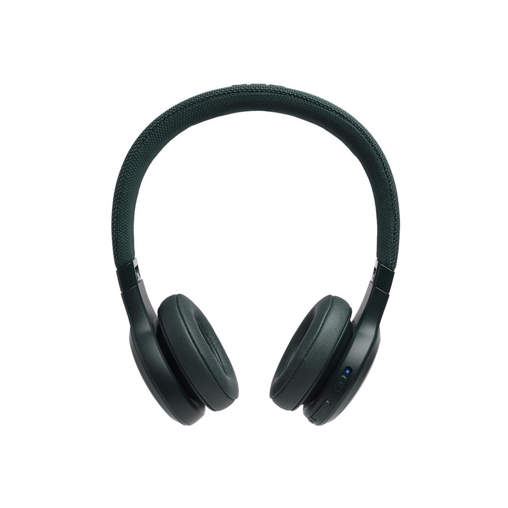 Live 400BT Wireless On-Ear Headphones