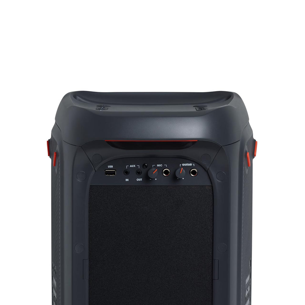PartyBox 100 Powerful Portable Bluetooth Party Speaker