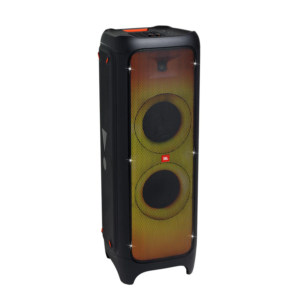 PartyBox 1000 Powerful Bluetooth Party Speaker