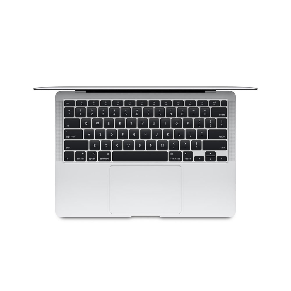 MacBook Air 13-inch, 2020 (256 GB/1.1GHz Quad Core 10th Gen)