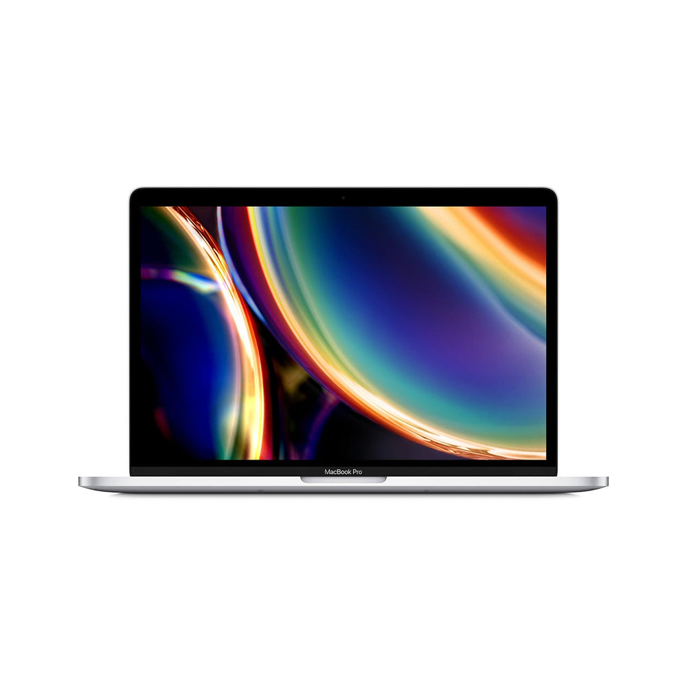 MacBook Pro 13-inch, 2020 with Touch Bar (1 TB/2.0GHz Quad Core 10th Gen)