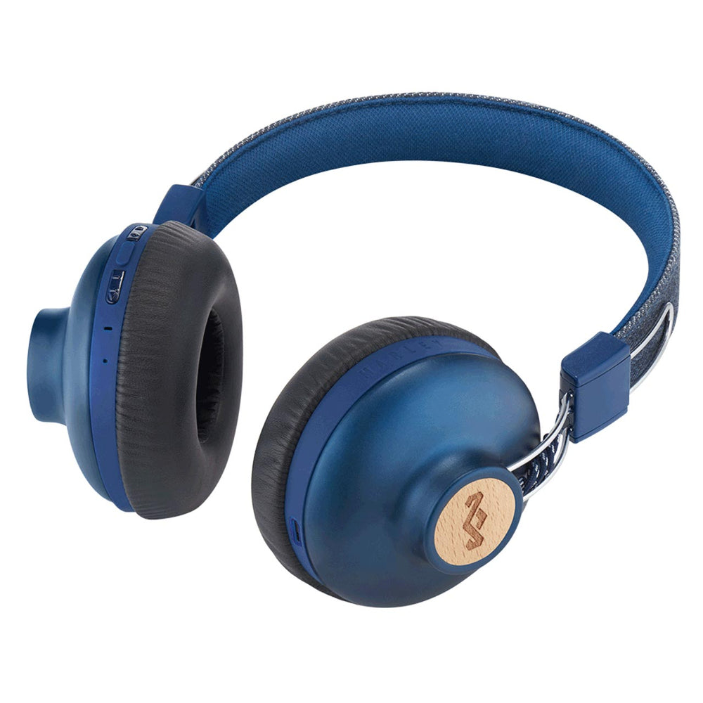 Positive Vibration 2 Wireless Bluetooth® Headphones