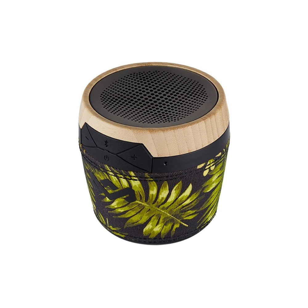 Chant Mini BT Portable Bluetooth® Speaker