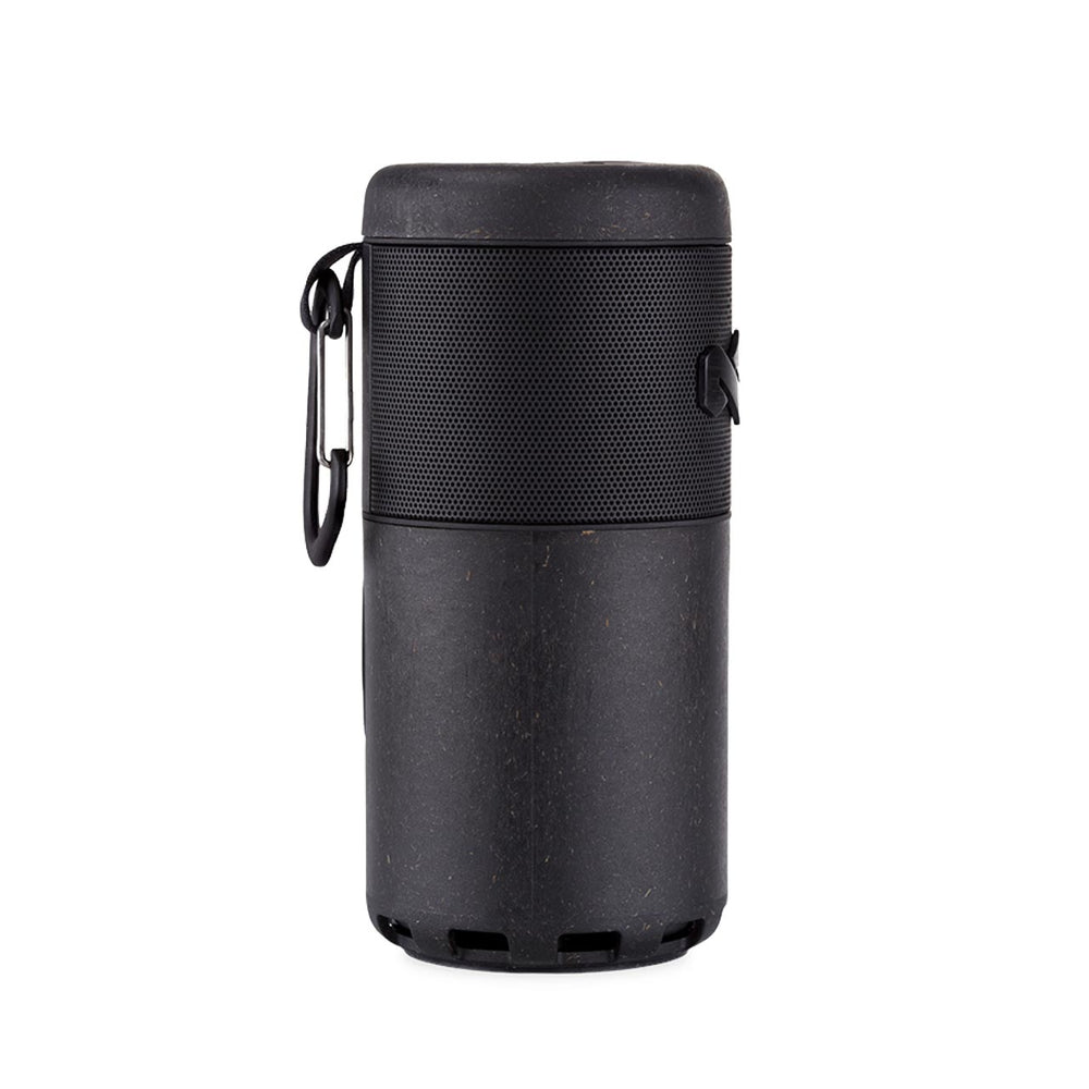 Chant Sport BT Portable Bluetooth® Speaker
