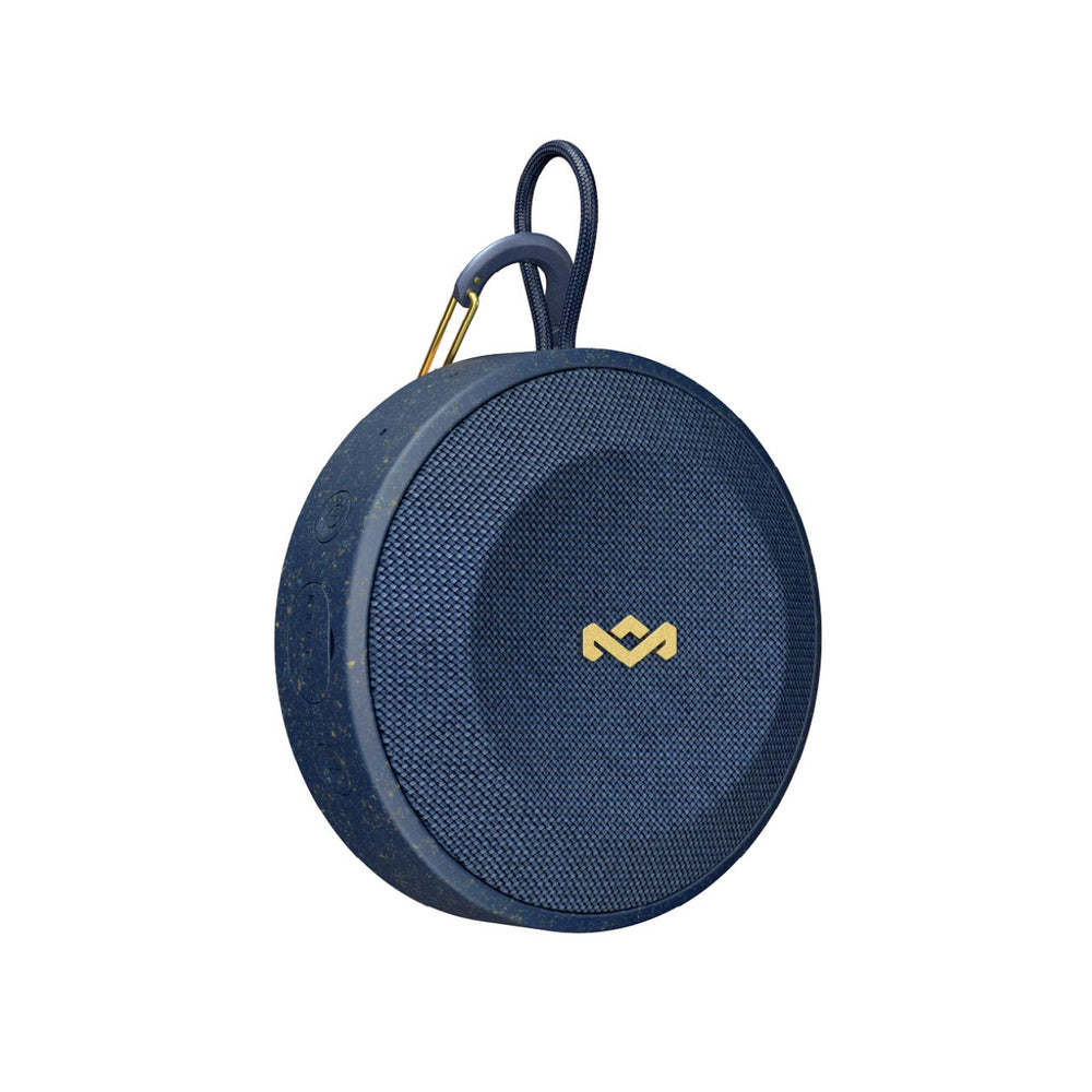 No Bounds Portable Bluetooth® Speaker