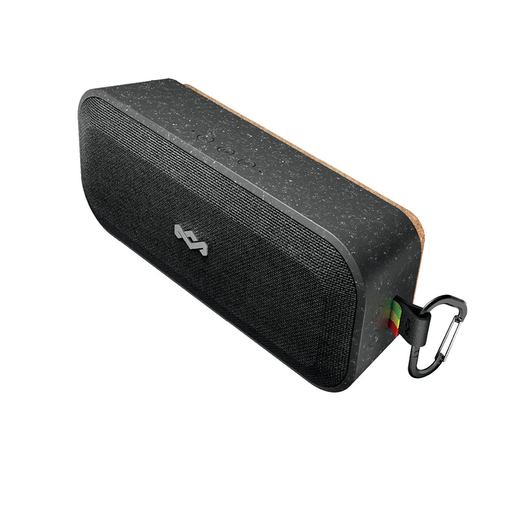 No Bounds XL Portable Bluetooth® Speaker