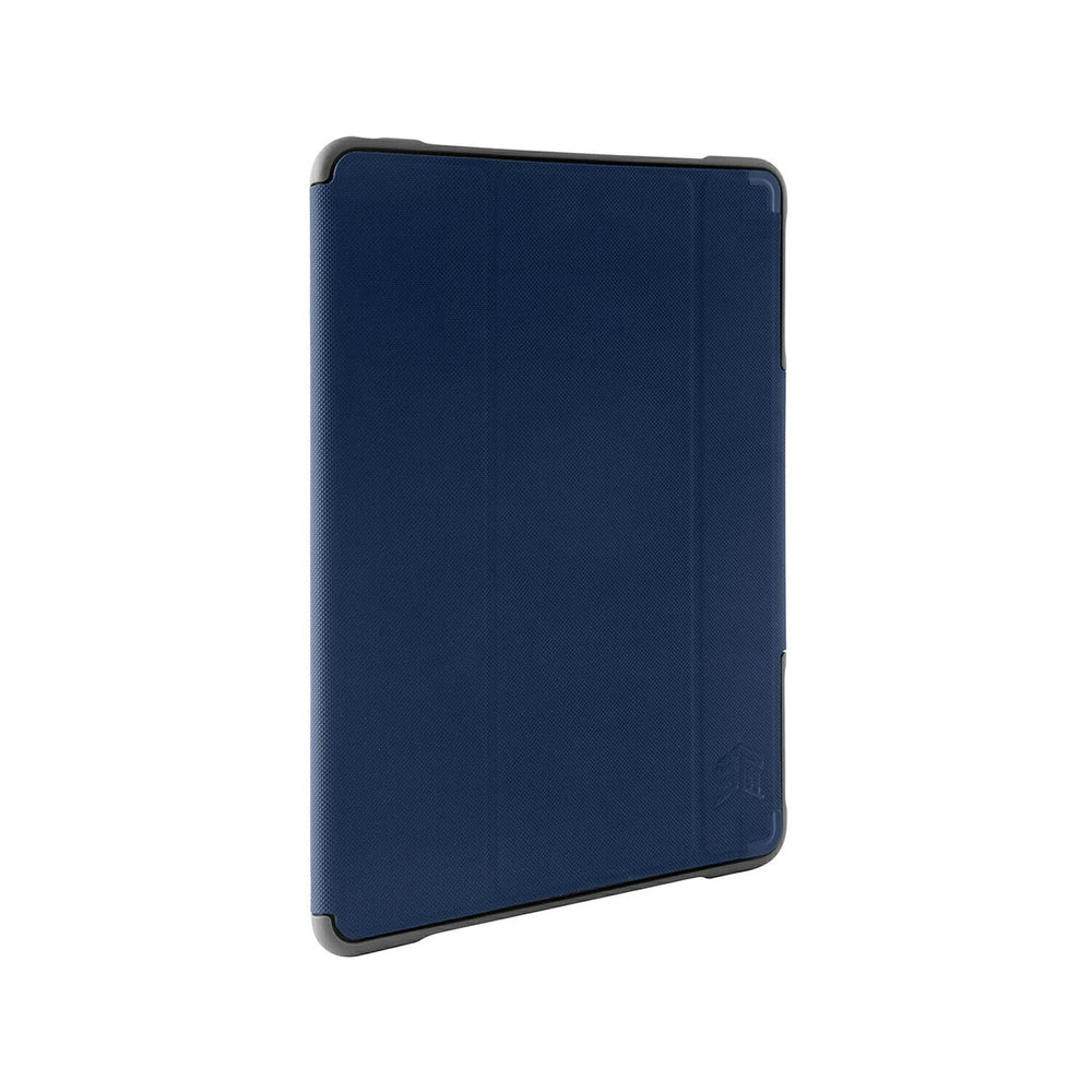 Dux Plus for iPad (Air 3rd Gen./Pro 10.5-inch)