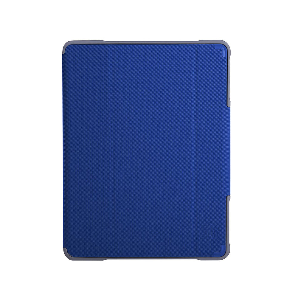 Dux Plus Duo for iPad (Air 3rd gen., Pro 10.5)
