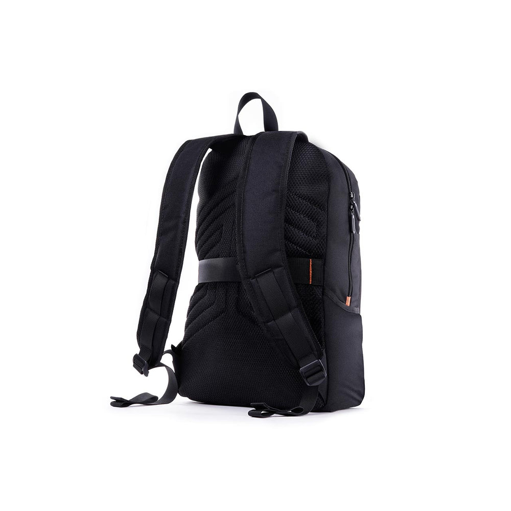 ROI Laptop Backpack