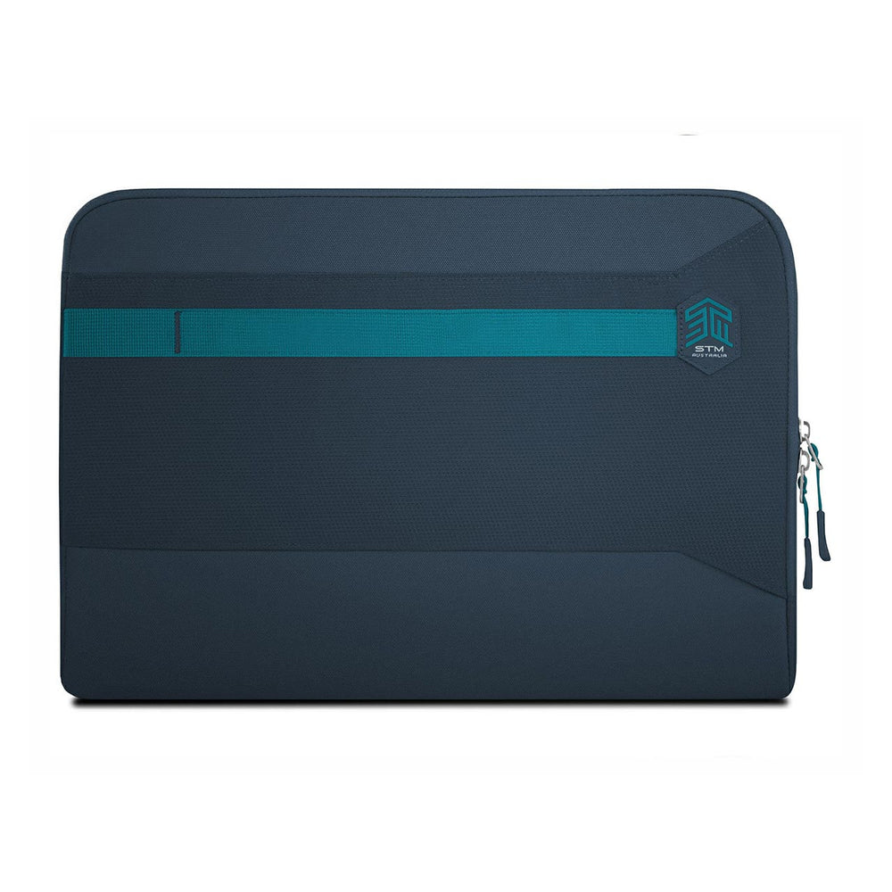 Summary Laptop Sleeve (15-inch)