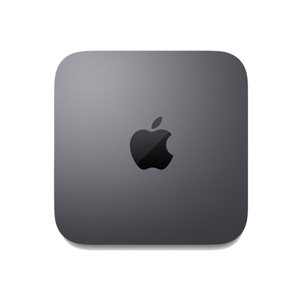Mac Mini 2020 (256 GB/3.6GHz 4-Core 8th Gen Intel-Core i3)