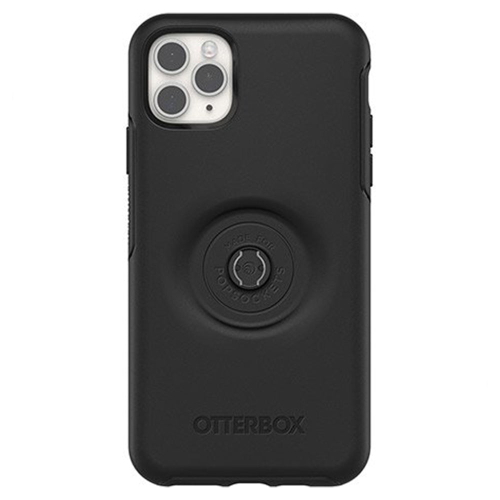 Otter+Pop Symmetry Case for iPhone (11 Pro, 11 Pro Max)