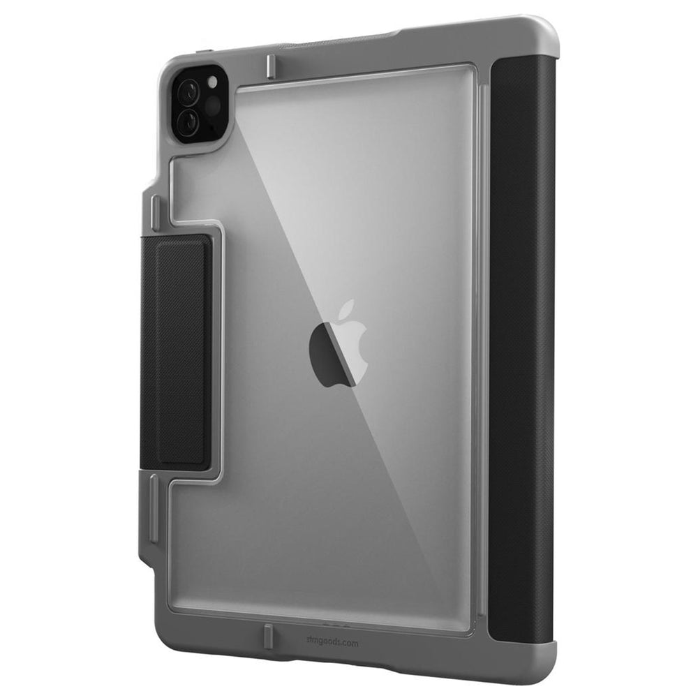 Rugged Case Plus for iPad Pro (11-inch and 12.9-inch)
