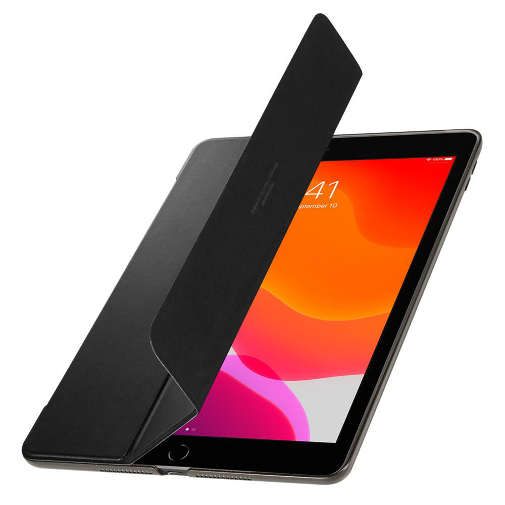 Smart Fold Case for iPad (10.2-inch, 2019)