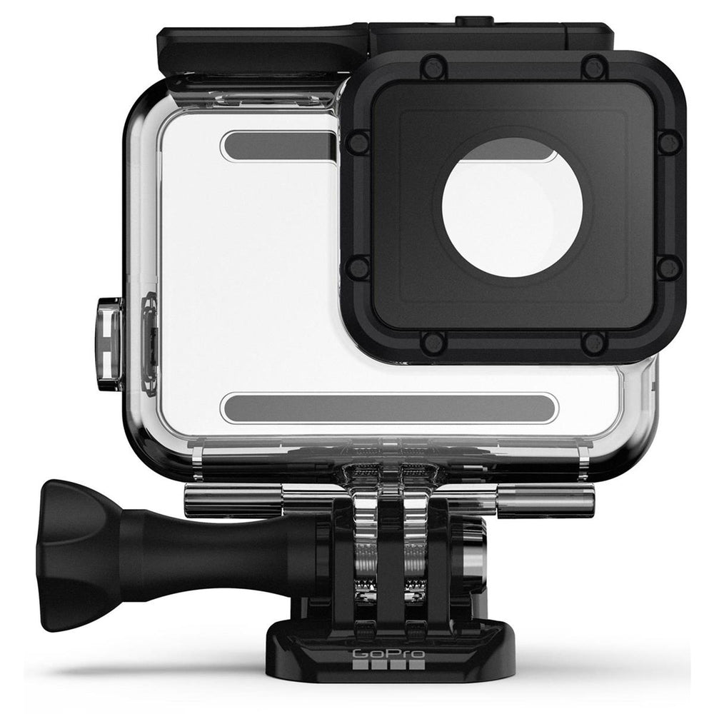 Super Suit (Protection + Dive Housing for HERO 7/6/5 Black/HERO 2018)